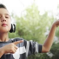 Gaya Belajar Efektif yang Cocok Untuk Diterapkan pada Anak Didik