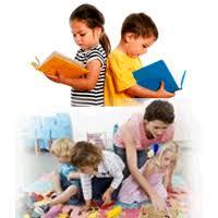 Pendidikan Anak Secara Umum yang Perlu Diketahui Para Orangtua
