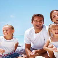 Pola Asuh Demokratis sebagai Pilihan Terbaik Orangtua