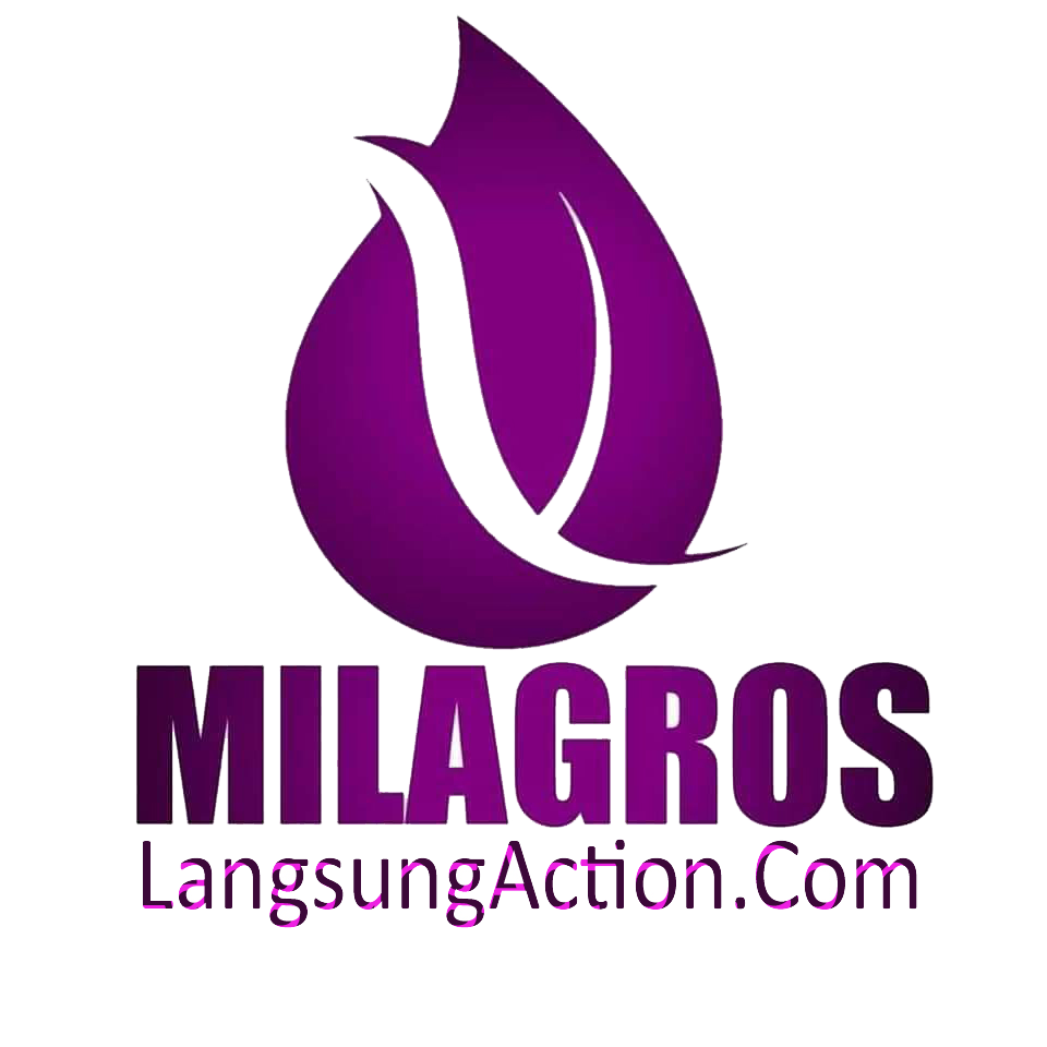 langsungaction.com