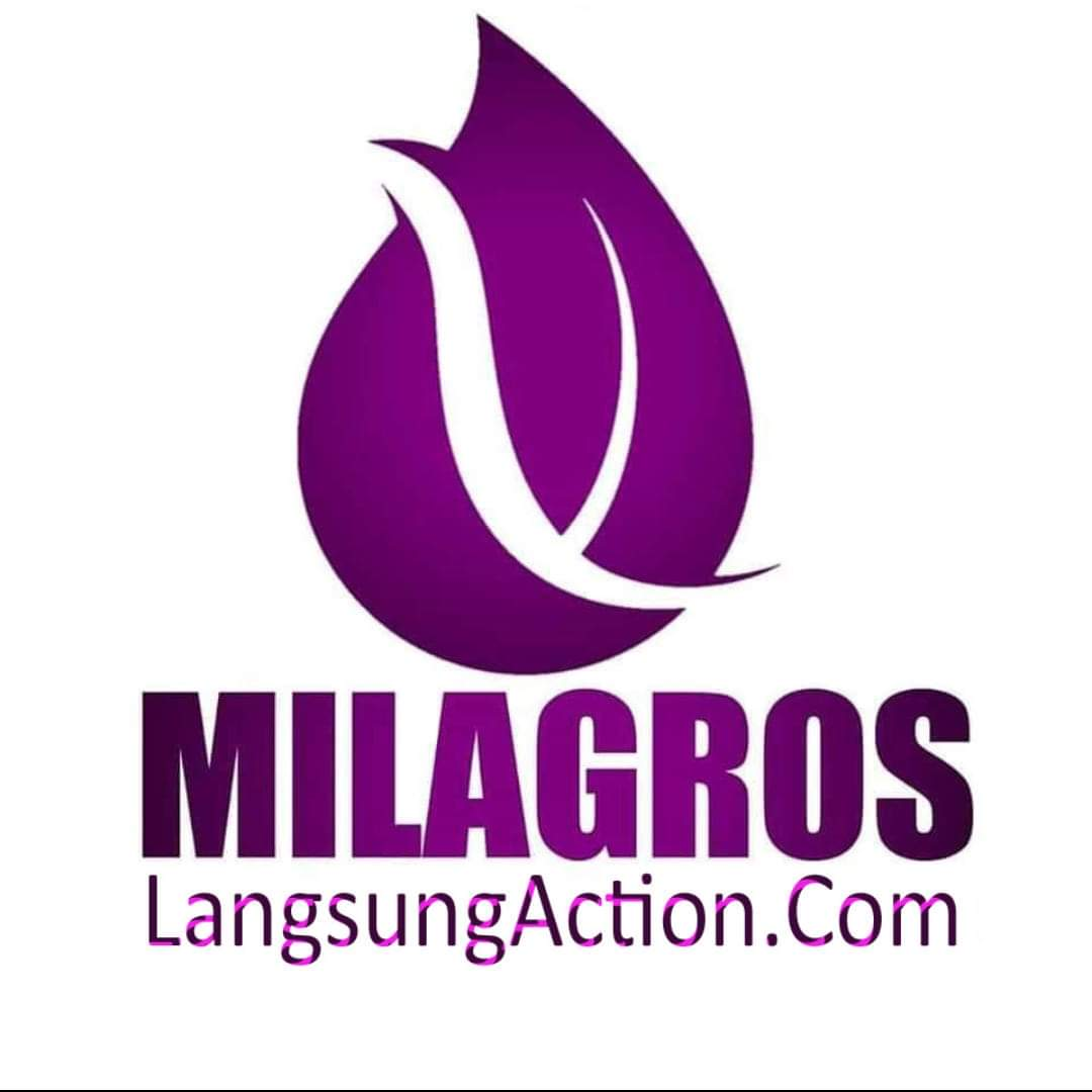 LangsungAction